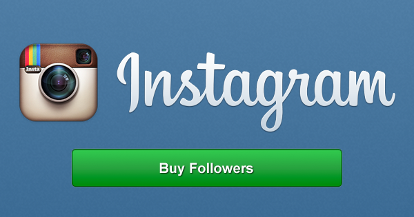 Buy Followers On Instagram Bangladesh Web Smm Company